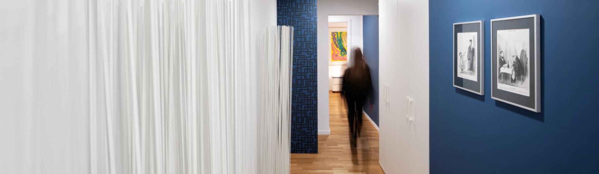 AescuLaw Foyer