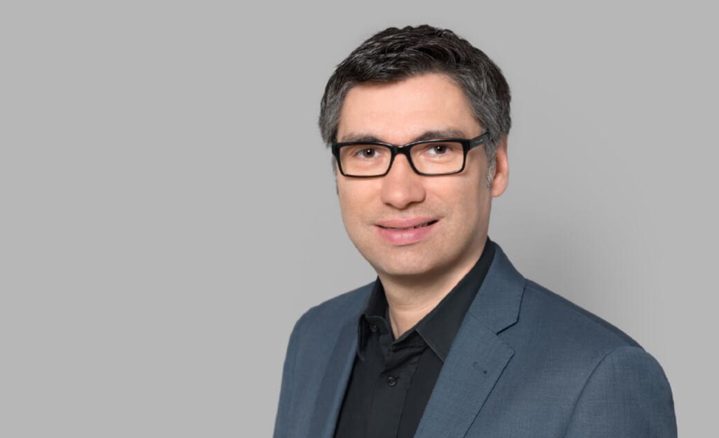 RA Oliver Viehweg